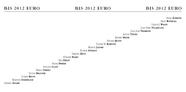 Einladung_Euro20121_Kopie