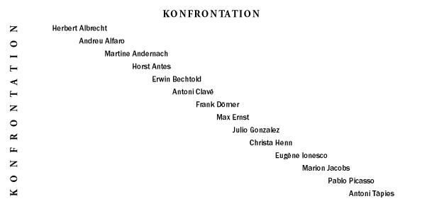 Einladung_Konfrontation1.1